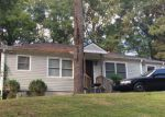 Foreclosed Home in Atlanta 30310 BLUEFIELD DR SW - Property ID: 4200351223