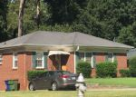 Foreclosed Home in Atlanta 30310 HANDLEY AVE SW - Property ID: 4200352100