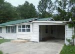 Foreclosed Home in Waycross 31503 PENNSYLVANIA AVE - Property ID: 4200354742