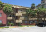 Foreclosed Home in Miami 33179 NE MIAMI GARDENS DR - Property ID: 4200382776