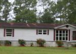 Foreclosed Home in Middleburg 32068 PEPPERGRASS ST - Property ID: 4200387138