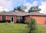Foreclosed Home in Spring Hill 34609 PINTA AVE - Property ID: 4200407285