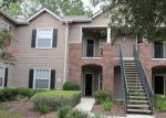 Foreclosed Home in Jacksonville 32246 GATE PKWY N - Property ID: 4200417360