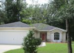 Foreclosed Home in Dunnellon 34431 SW 207TH CIR - Property ID: 4200422176