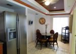 Foreclosed Home in Delray Beach 33446 LOCH MAREE LN - Property ID: 4200427440