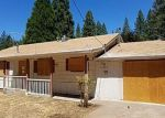 Foreclosed Home in Burney 96013 N VALLEJO ST - Property ID: 4200472998