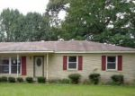 Foreclosed Home in Mabelvale 72103 JOAN DR - Property ID: 4200476490