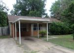 Foreclosed Home in Jonesboro 72401 WESTACRE DR - Property ID: 4200477362