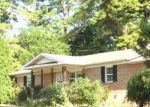 Foreclosed Home in Paragould 72450 HIGHWAY 412 W - Property ID: 4200480881