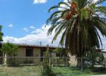 Foreclosed Home in Tucson 85711 S MAGNOLIA AVE - Property ID: 4200487442