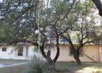 Foreclosed Home in Tucson 85739 N TWIN LAKES DR - Property ID: 4200490957