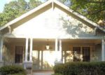 Foreclosed Home in Montgomery 36104 S LAWRENCE ST - Property ID: 4200501452