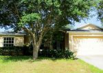 Foreclosed Home in Hudson 34667 BRIAR CIR - Property ID: 4200526419