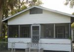 Foreclosed Home in Tarpon Springs 34689 LINCOLN AVE - Property ID: 4200529938