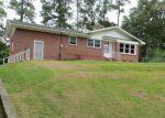 Foreclosed Home in Darlington 29532 E HAMPTON ST - Property ID: 4200561460
