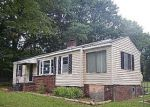 Foreclosed Home in Greenville 29605 CHURCHILL CIR - Property ID: 4200566265