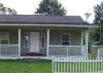 Foreclosed Home in Atkinson 28421 S COLLEGE ST - Property ID: 4200568462