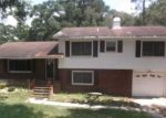 Foreclosed Home in Fayetteville 28304 LAWNWOOD DR - Property ID: 4200569787