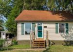 Foreclosed Home in Des Moines 50317 E 25TH ST - Property ID: 4200583356