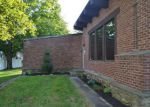Foreclosed Home in Ansonia 06401 MARSHALL LN - Property ID: 4200588165