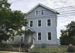 Foreclosed Home in New Haven 06513 PECK ST - Property ID: 4200594754