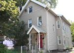Foreclosed Home in New Haven 06511 STATE ST - Property ID: 4200597368
