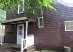 Foreclosed Home in Ossining 10562 DALE AVE - Property ID: 4200604823