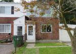 Foreclosed Home in Wappingers Falls 12590 S GILMORE BLVD - Property ID: 4200607893