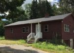 Foreclosed Home in Canterbury 3224 NORTHWEST RD - Property ID: 4200615326