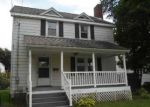 Foreclosed Home in Wappingers Falls 12590 SOUTH AVE - Property ID: 4200617971
