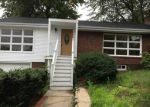 Foreclosed Home in Revere 02151 GENESEE ST - Property ID: 4200619716
