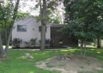 Foreclosed Home in Wappingers Falls 12590 MONTFORT RD - Property ID: 4200621909