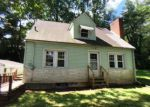 Foreclosed Home in Meriden 06451 JOHNSON HTS - Property ID: 4200628471
