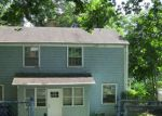 Foreclosed Home in New Haven 06515 ROCK CREEK RD - Property ID: 4200630661