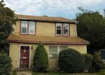 Foreclosed Home in East Haven 06512 THOMPSON AVE - Property ID: 4200639418