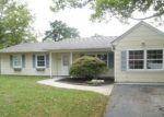Foreclosed Home in Barnegat 08005 ROXBURY DR - Property ID: 4200648621