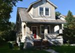 Foreclosed Home in Baltimore 21214 FLEETWOOD AVE - Property ID: 4200671391