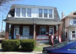 Foreclosed Home in Harrisburg 17104 BENTON ST - Property ID: 4200682785