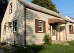 Foreclosed Home in Trenton 08638 MILLARD TER - Property ID: 4200686724