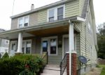 Foreclosed Home in Trenton 08610 S OLDEN AVE - Property ID: 4200687150