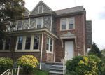 Foreclosed Home in Wilmington 19802 W 37TH ST - Property ID: 4200695930