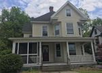 Foreclosed Home in Pocomoke City 21851 2ND ST - Property ID: 4200707748