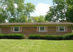 Foreclosed Home in Indianapolis 46226 WOODFOX CT - Property ID: 4200714755
