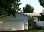 Foreclosed Home in Farmington 55024 LOWER 183RD ST W - Property ID: 4200726575