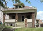 Foreclosed Home in New Castle 16105 E ELIZABETH ST - Property ID: 4200734456