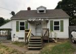 Foreclosed Home in Russellton 15076 UTLEY ST - Property ID: 4200739268