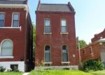 Foreclosed Home in Saint Louis 63104 RUSSELL BLVD - Property ID: 4200759872