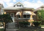Foreclosed Home in Chicago 60641 N LUNA AVE - Property ID: 4200781769