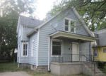 Foreclosed Home in Kenosha 53143 20TH AVE - Property ID: 4200808926
