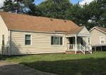 Foreclosed Home in Chesapeake 23324 LIVINGSTON AVE - Property ID: 4200826432
